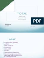 TIC-TAC (1)