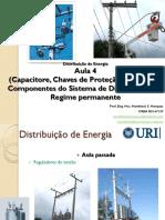 05 4_Aula_4_Distr._Energ._(_Capacitores,_Chaves_de_proteção_e_Manobra_-_Equipamentos_de_Distribuição_em_Regime_permanente).pdf