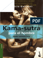 Kamasutra Para El Hombre (al_pedraza9) .pdf