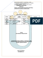 Informe Laboratorio Fisicoquimica Ambiental