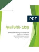 Aguas_Pluviais_-_outorga_ADASA-NOVACAP
