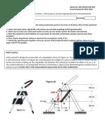 Copy of ES11LE4_1213s2_soln.pdf