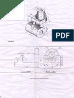 MH BOE 29.09.2013(ED Pg-2).pdf