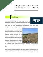 proposal Pengadaan Tong sampah Organik dan Anorganik.docx