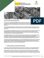 ELTAE - Construccion Industrializada - Cuaderno de Trabajo Junio 2016