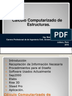 Intro SAP 2000