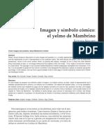 Imagen y Símbolo