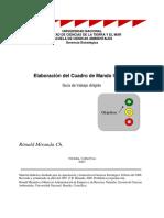 Elaboracion_del_CMI_R._Miranda.docx