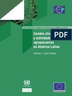 S1501286_es.pdf