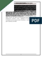 8.-Ordenanza de Aprobación de La Actualización Del Plan de Desarrollo y Ordenamiento Territorial Del Cantón Mejía