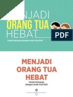 buku saku PAUD untuk WEB.pdf