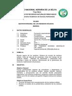 SILABO-RESIDUOS-SÓLIDOS-2016-I (1)