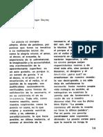 Notas sobre poesía - Edgar Bayley.pdf