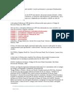 Reforma do Processo Penal unidade 1 noções preliminares e princípios fundamentais.doc