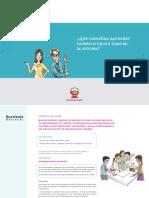 guia-aprendizaje-hijos.pdf