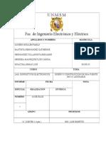 caratula-para-el-informe-especial__2_.doc