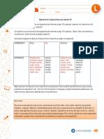 HIPONIMOS Y HIPERRONIMOS.pdf
