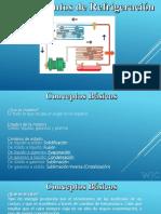 fundamentosderefrigeracin-170404025104