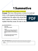 -unit 1 summative
