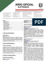 DOE-TCE-PB_133_2010-08-26.pdf