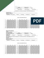 Hoja Respuesta Evaluacion.png (2) 10 Veces