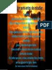oracion (1).pdf