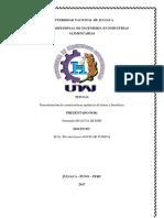 Universidad Nacional de Juliacmateria Seca1