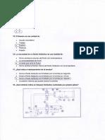 IMG_20160621_0009.pdf