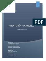 Informe de Auditoria Financiera (1)