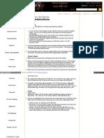 www_columbiacoatings_com_Basic_Instructions_aspx.pdf