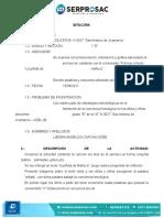 BITACORA - AULA DE CLASES PRIMARIA.docx.doc