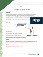 Articles-19364 Recurso Pauta Docx