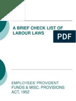 labour_laws_119[1].ppt