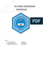 MAKALAH SKANDIUM.docx