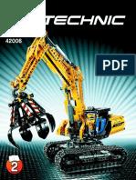 Excavator 2_2.pdf