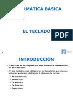 03-elteclado-091019114557-phpapp01.pdf