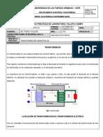 Transformadores-monofásicos-OSCAR RODRIGUEZ.pdf