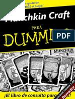 Munchkin Craft Dummies.pdf