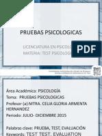 test_psicologicos_celia.pptx