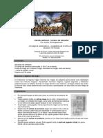 Reglas Zauberschwert Drachenei 1.0.pdf