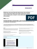 CCT file,1 EBP.en.id.pdf