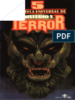 58805550-biblioteca-universal-de-misterio-y-terror-05.pdf