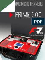 Prime600EN-S_v2_SMC