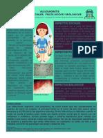 Cartel Vulvovaginitis PDF