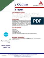 xeropr_Xero_Payroll.pdf