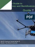 7 Aerial Survey