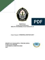 563213_proposal Kuliah Tamu Dekanat 1