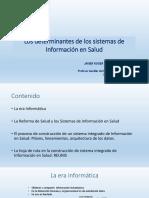 determinantes-de-los-sistemas-de-informacion-en-salud.pptx