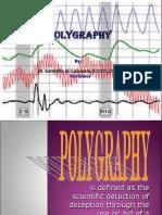 POLYGRAPHY EBL