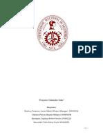 Proyecto-Calentador-Solar (1) (1) (1)